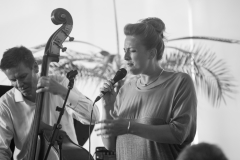 Aarhus_Jazzfest_2014_Sinne Eeg-3