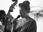 Aarhus_Jazzfest_2014_Sinne Eeg-1
