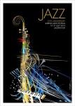 Aarhus Jazzfestival 2013