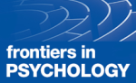 frontier-in-psychology