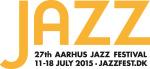 jazzfest-logo-2015