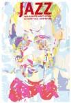 2017-plakat-aarhus-jazzfestival